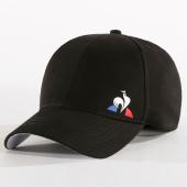 /achat-casquettes-de-baseball/le-coq-sportif-casquette-essentiels-1911088-noir-187593.html