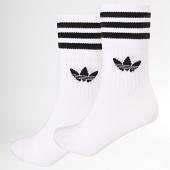 /achat-chaussettes/adidas-lot-de-3-paires-de-chaussettes-dx9091-blanc-187592.html