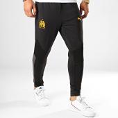 /achat-pantalons-joggings/puma-pantalon-jogging-slim-om-pro-755834-noir-187664.html