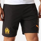 /achat-shorts-jogging/puma-short-jogging-om-755842-noir-187670.html