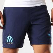 /achat-shorts-jogging/puma-short-jogging-om-755842-bleu-marine-187692.html