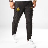 /achat-pantalons-joggings/puma-pantalon-jogging-om-755868-noir-187693.html