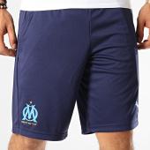 /achat-shorts-jogging/puma-short-jogging-om-755841-bleu-marine-187694.html