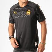 /achat-t-shirts/puma-maillot-de-foot-om-3rd-replica-755675-noir-187696.html
