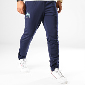 /achat-pantalons-joggings/puma-pantalon-jogging-slim-om-756207-bleu-marine-187697.html