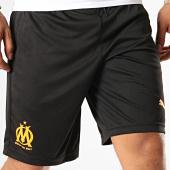 /achat-shorts-jogging/puma-short-jogging-om-755841-noir-187699.html