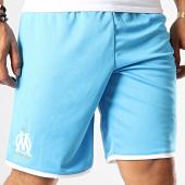 /achat-shorts-jogging/puma-short-jogging-om-replica-755679-bleu-clair-blanc-187707.html