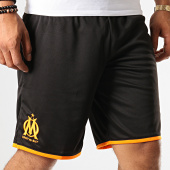 /achat-shorts-jogging/puma-short-jogging-om-replica-755679-noir-orange-187668.html