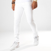 /achat-jeans/versace-jeans-couture-jean-skinny-drill-a2gua0k0-blanc-187601.html