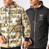 /achat-vestes/versace-jeans-couture-veste-capuche-zippee-reversible-renaissance-c1gua910-blanc-noir-jaune-187605.html