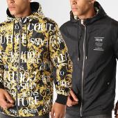 /achat-vestes/versace-jeans-couture-veste-capuche-zippee-reversible-renaissance-c1gua910-noir-jaune-blanc-187606.html