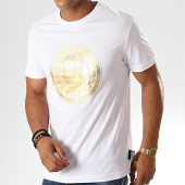 /achat-t-shirts/versace-jeans-couture-tee-shirt-b3gua7kb-blanc-dore-187630.html