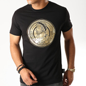 /achat-t-shirts/versace-jeans-couture-tee-shirt-b3gua7kb-noir-dore-187631.html