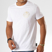 /achat-t-shirts/versace-jeans-couture-tee-shirt-medal-foil-b3gua7tc-blanc-chine-dore-187633.html