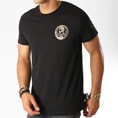 /achat-t-shirts/versace-jeans-couture-tee-shirt-medal-foil-b3gua7tc-noir-dore-187634.html