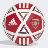 /achat-accessoires-de-mode/adidas-ballon-de-foot-arsenal-fc-home-ek4744-blanc-rouge-187737.html