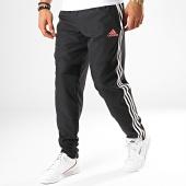 /achat-pantalons-joggings/adidas-pantalon-jogging-juventus-dx9142-noir-187748.html