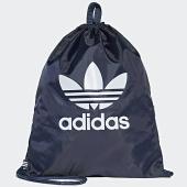 /achat-sacs-sacoches/adidas-sac-de-plage-gymsack-trefoil-bk6727-bleu-marine-187757.html