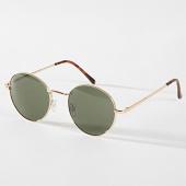 /achat-lunettes-de-soleil/aj-morgan-lunettes-de-soleil-39001-dore-187717.html