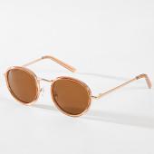 /achat-lunettes-de-soleil/aj-morgan-lunettes-de-soleil-40172-rose-187718.html
