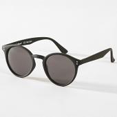 /achat-lunettes-de-soleil/aj-morgan-lunettes-de-soleil-53812-noir-187720.html
