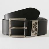/achat-ceintures/armani-exchange-ceinture-tongue-belt-951186-cc528-noir-187731.html