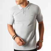 /achat-polos-manches-courtes/esprit-polo-manches-courtes-999ee2k803-gris-chine-187722.html