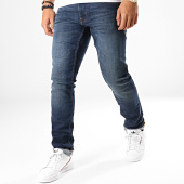 /achat-jeans/esprit-jean-slim-998cc2b819-bleu-denim-187728.html