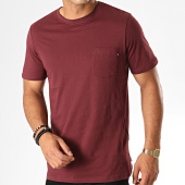 /achat-t-shirts-poche/jack-and-jones-tee-shirt-poche-pocket-bordeaux-187744.html
