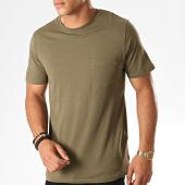 /achat-t-shirts-poche/jack-and-jones-tee-shirt-poche-pocket-vert-kaki-187745.html