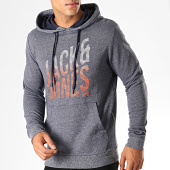 /achat-sweats-capuche/jack-and-jones-sweat-capuche-anderson-bleu-marine-chine-187751.html