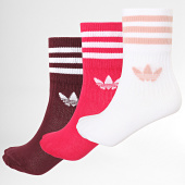 /achat-chaussettes/adidas-lot-de-3-paires-de-chaussettes-femme-ed9396-blanc-rose-bordeaux-187759.html