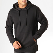 /achat-sweats-capuche/only-and-sons-sweat-capuche-winston-noir-187771.html