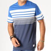 /achat-t-shirts/only-and-sons-tee-shirt-phoenix-bleu-roi-blanc-bleu-marine-187772.html