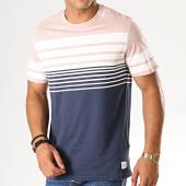 /achat-t-shirts/only-and-sons-tee-shirt-phoenix-rose-blanc-bleu-marine-187773.html