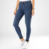 /achat-jeans/only-jean-skinny-femme-royal-bleu-denim-187781.html