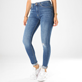 /achat-jeans/only-jean-skinny-femme-paola-bleu-denim-187784.html
