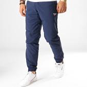 /achat-pantalons-joggings/reebok-pantalon-jogging-classic-vector-ec4598-bleu-marine-187732.html