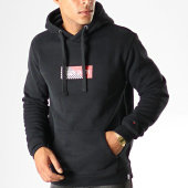 /achat-sweats-capuche/teddy-smith-sweat-capuche-dylan-noir-187758.html
