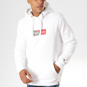 /achat-sweats-capuche/teddy-smith-sweat-capuche-dylan-blanc-187760.html