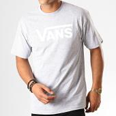 /achat-t-shirts/vans-tee-shirt-classic-0ggg1rq-gris-chine-187793.html