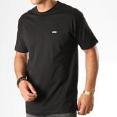 /achat-t-shirts/vans-tee-shirt-left-chest-logo-vn0a3czey28-noir-187802.html
