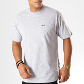 /achat-t-shirts/vans-tee-shirt-left-chest-logo-vn0a3czeath-gris-chine-187803.html