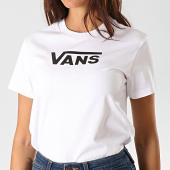 /achat-t-shirts/vans-tee-shirt-femme-flying-v-classic-a47whwht-blanc-187805.html
