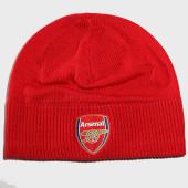 /achat-bonnets/adidas-bonnet-arsenal-fc-eh5088-rouge-187825.html
