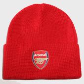 /achat-bonnets/adidas-bonnet-arsenal-fc-woolie-eh5089-rouge-187826.html