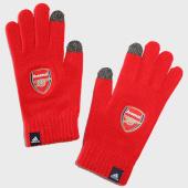 /achat-gants/adidas-gants-arsenal-fc-eh5090-rouge-187827.html