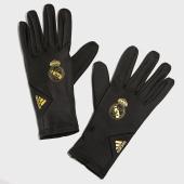/achat-gants/adidas-gants-real-madrid-fk4408-noir-187830.html