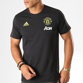 /achat-t-shirts/adidas-tee-shirt-manchester-united-dx9022-noir-187881.html