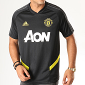 /achat-t-shirts/adidas-tee-shirt-col-v-a-bandes-manchester-united-dx9030-noir-187882.html